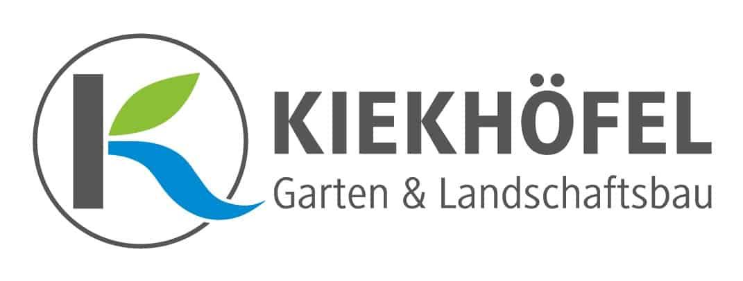 Kiekhöfel – Garten- und Landschaftsbau